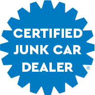 Cash For Junk Cars Illinois